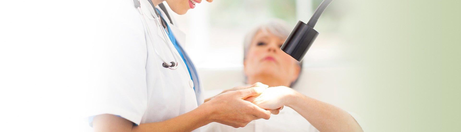 Dermatologia Clínica - Confira todos os tratamentos