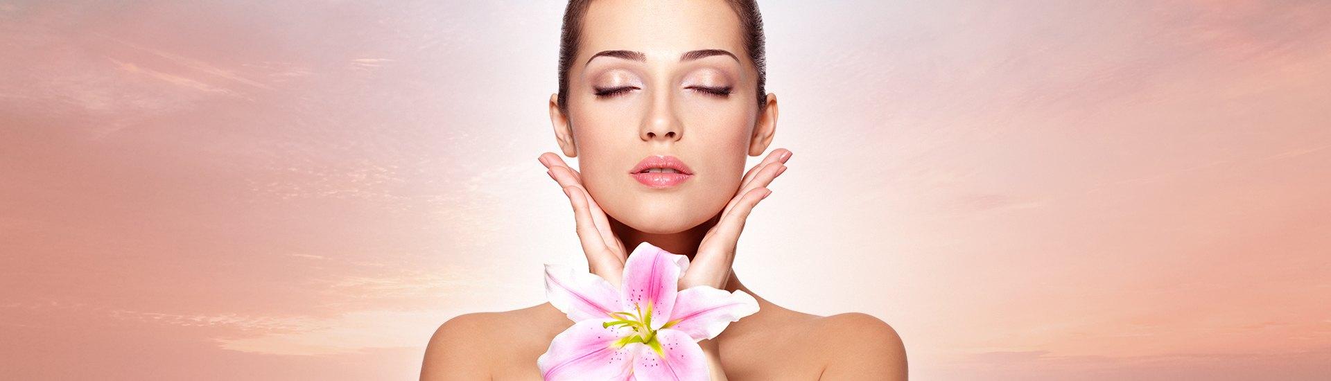 Dermatologia Estética e Cosmiátrica - Veja os procedimentos!