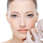 Dermatologia Estética e Cosmiátrica - Preenchedores